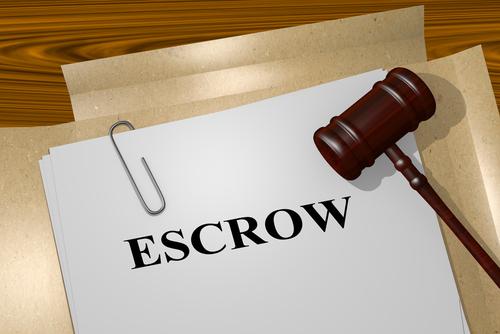 Escrow Title Insurance